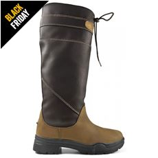 Kids' Derbyshire Boot