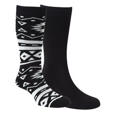 Women's Klosters Thermal Socks