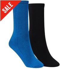 Kids' Wilmot Thermal Socks