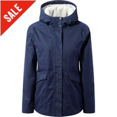 Women's Lindi Jacket