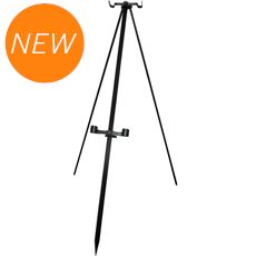 Icon Twin Head Tripod