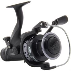 Dynamic 6000-10bb Deluxe Carp Reel