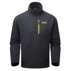 Men's Burbage Fleece