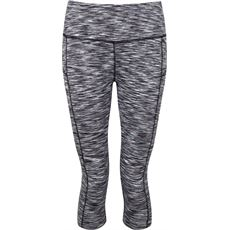 Women's Ellie Legging