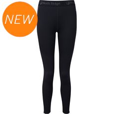 Women's Winter Wrenne Leggings