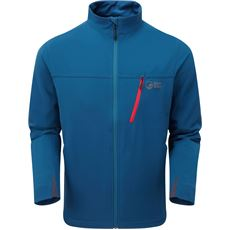 Men's Kiowa Softshell Jacket