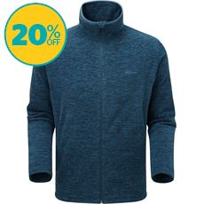 Men's Portland Fleece Jacket