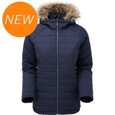 Women's Beatrice Jacket
