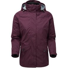Women's Edwina 3-in-1 Jacket