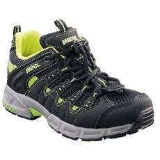 Respond Junior Walking Shoe