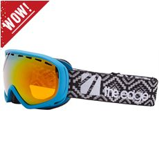 Axel Jnr Kids' Goggles