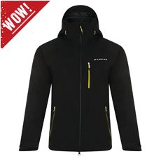 Men's Vigilence II Jacket