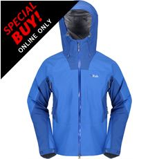 Men's Latok Alpine Jacket