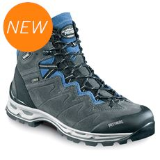 Men's Minnesota Pro GTX Walking Boots