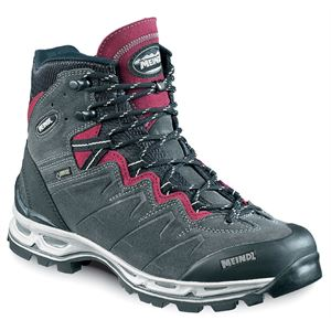 Women's Minnesota Pro GTX Walking Boots