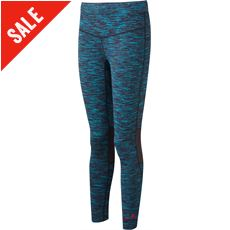 Women's Infinity Tight
