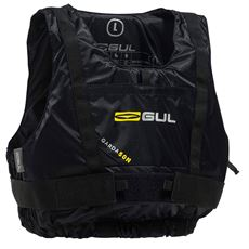 Garda 35N Junior Buoyancy Aid