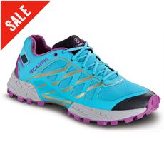 Neutron WMN Running Shoes