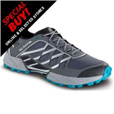 Men's Neutron GTX® Running Shoe