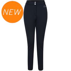 Women's Shapely Trouser