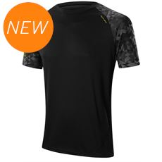 Phantom Short Sleeve Jersey