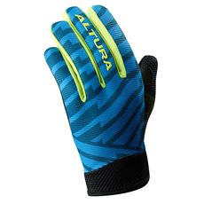 Youth Spark 2 Gloves