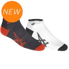 Lightweight Socks (2 Pair Pack)