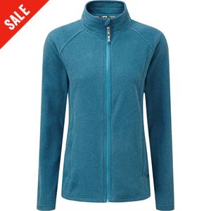 Women's Karma Jacket