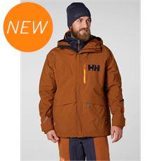 Men's Fernie Jacket