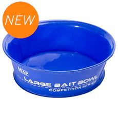 Large EVA Groundbait Bowl