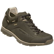 Men's Miguasha Low GTX Nubuck Shoes