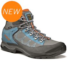 Falcon GV GTX Women's Hiking Boot (UK Size 3.5)