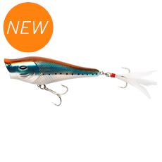 Rocket Popper Mackerel 9cm 19gm