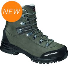 Women's Trovat Advanced High GTX Boots