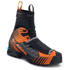Men's Ribelle Mountain Tech OD Boots