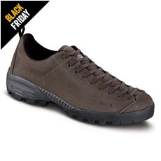 Men's Mojito City GTX Shoes