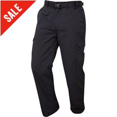 Men's Insulated Alaska Trousers (Short)