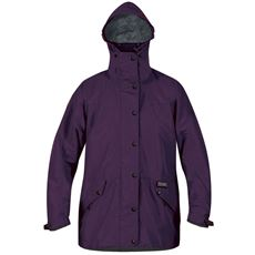 Women's Cascada Jacket