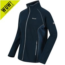 Women's Tafton Fleece