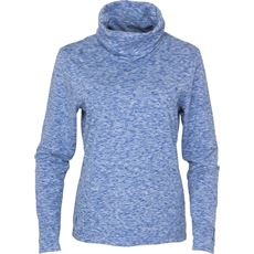 Bamburgh Ladies' Long Sleeved Top