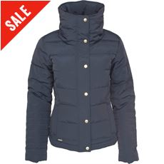 Addingham Ladies' Padded Jacket