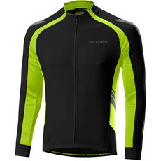 Men's Nightvision 2 Commuter LS Jersey