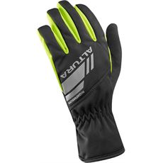 Youth Nightvision 3 Waterproof Glove