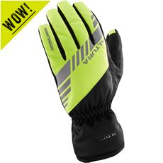 Men's Nightvision 3 Waterproof Glove