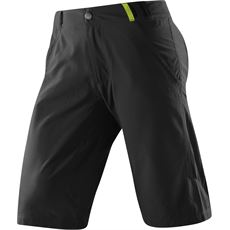 Men's Apache Shorts