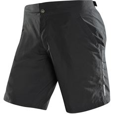 Men's Cadence Baggy Shorts