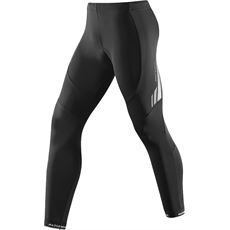 Men's Nightvision 2 Commuter Waist Tight