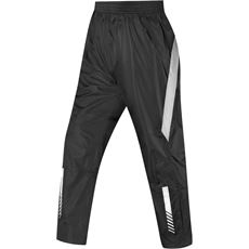 Men's Nightvision 3 Waterproof Overtrouser