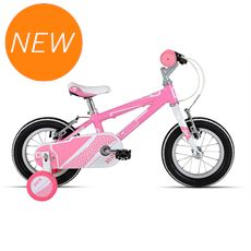 "Blox 12"" Kids' Pavement Bike"