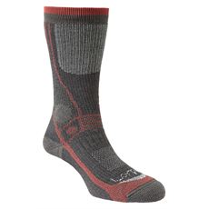 Men's T3 Heavy Trekker Socks